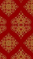 Joukhadar Art Patterns