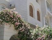 Résidence privée à Damas, fondée sur une nouvelle approche de l'architecture