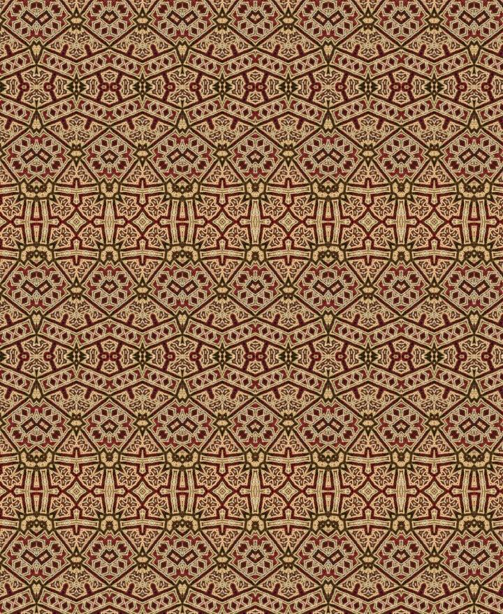 Zoom - brochure MOTIFS  006 - motif seul.jpg