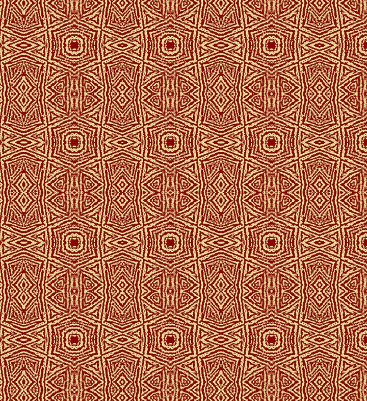 zoom-brochure-motifs-018-motif-seul