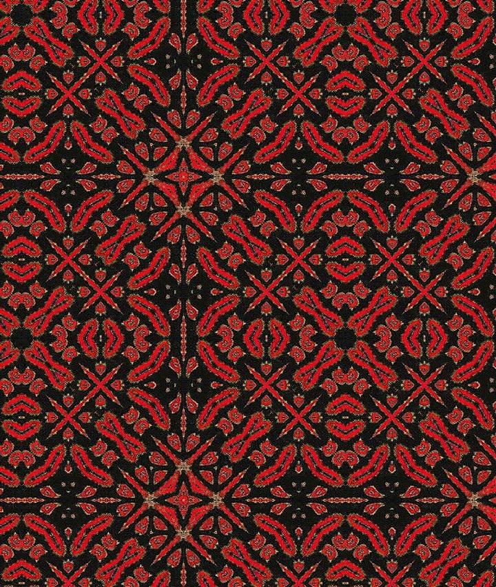 Zoom - brochure MOTIFS  022 - motif seul.jpg