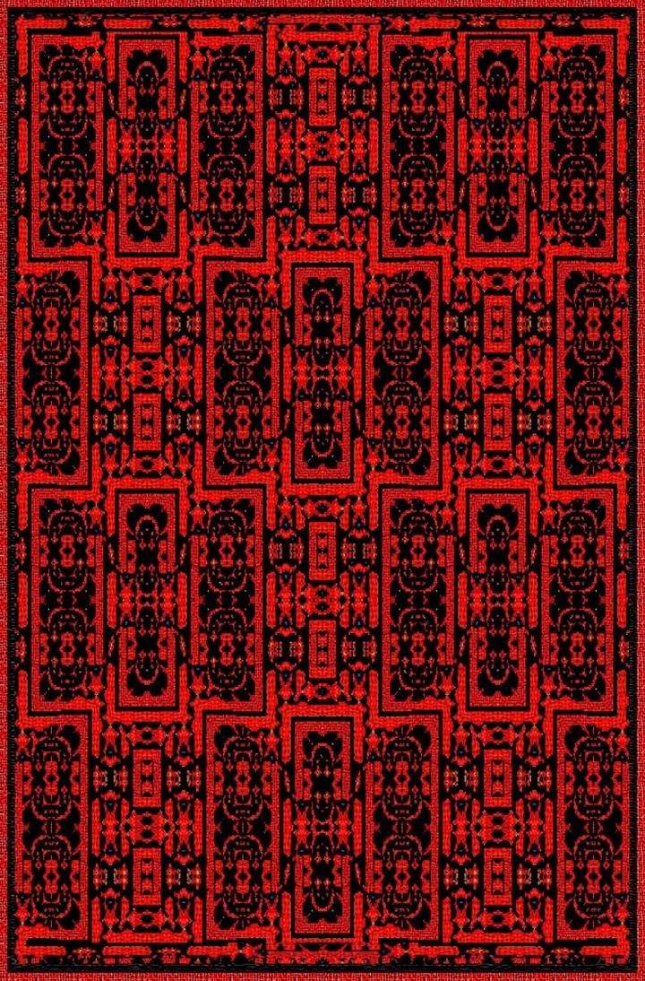 Zoom - brochure MOTIFS  034 - motif seul.jpg