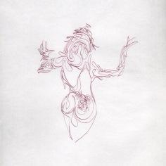 Femme - 2