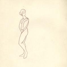 Femme - 1