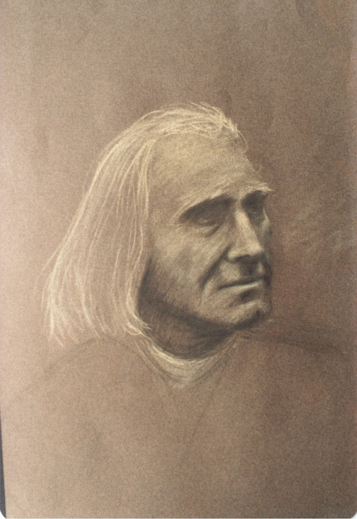 Zoom - Liszt 1.jpg