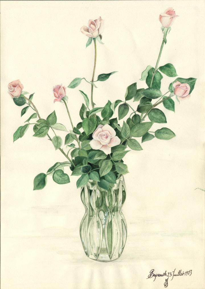 Zoom - Roses.jpg