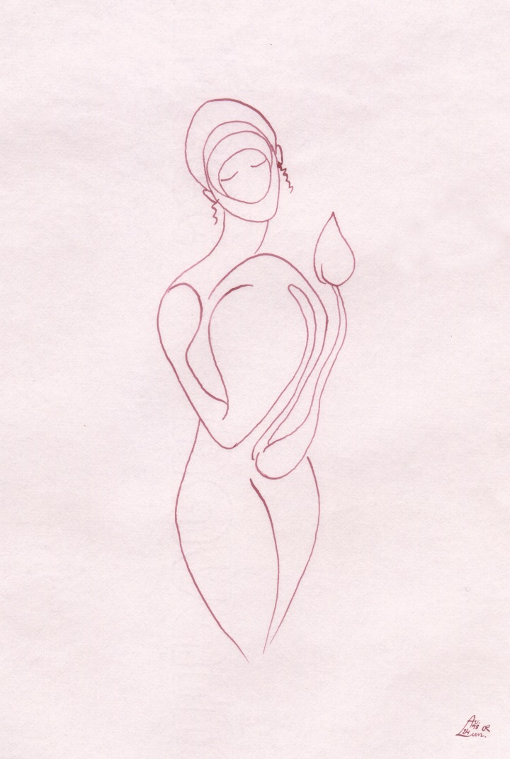 zoom-untitled-02-donne-par-s-2011-aout